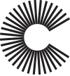 Chambers logomark
