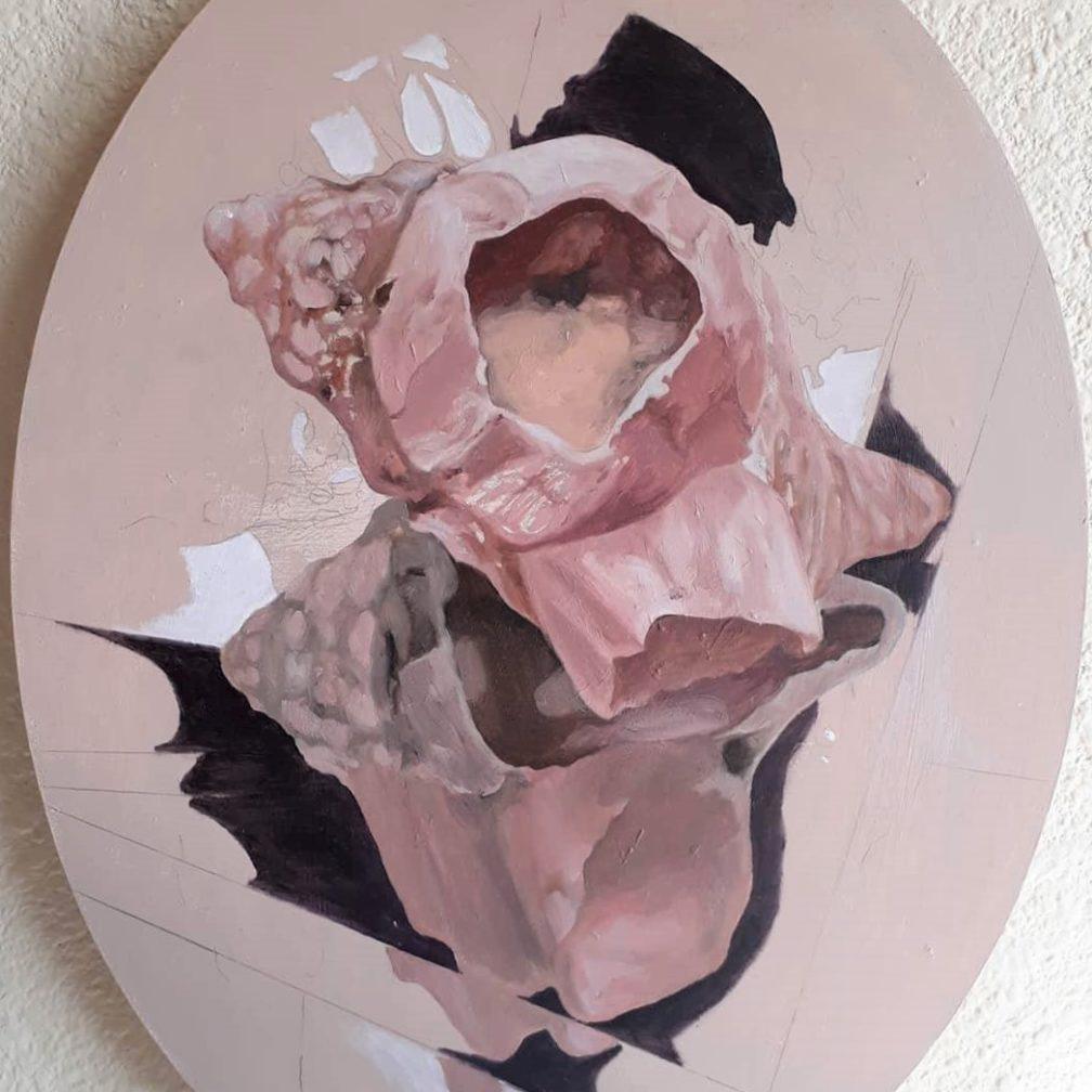 Image of Olivia Isabel Smith