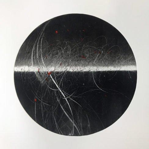 Image of KB Veil #3