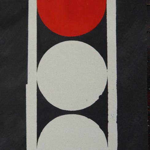 Image of PT The Three Ways 3