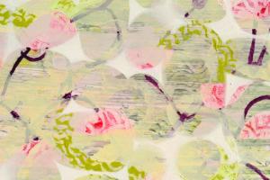 Katie Thomas_2017_Surface Deep_invite image