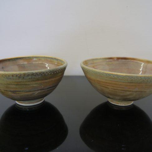 Image of NS Medium  Bowls