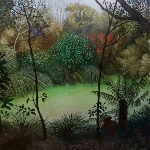 Image of RH Green Lagoon