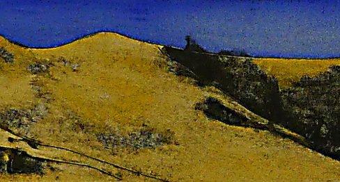 Image of SC Landscape Revisited lV 2/40