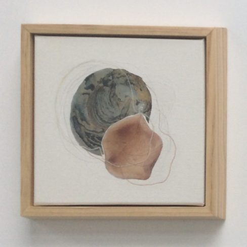 Image of OS Nest Series #1