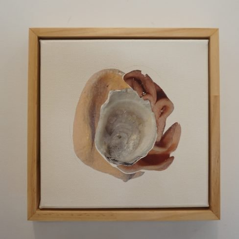 Image of OS Nest Series #7