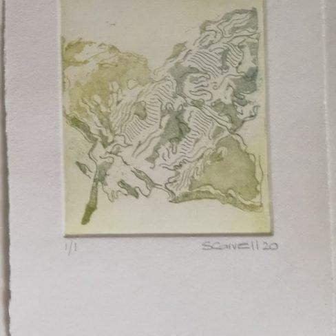 Image of SC Explore Series #6