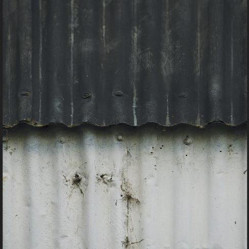 Image of NY . Grey 3 1/2
