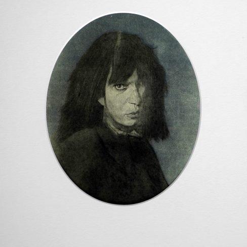 Image of JG Mary Jane